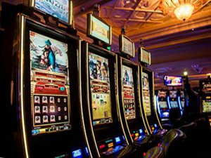 5 New Casino Slot Releases from Microgaming in 2020