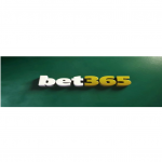 Bet365 (Games) Casino Review Bet on the Right Casino