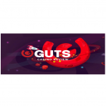 Guts Casino Review Facts Before Guts