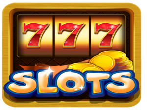 How to Play Best Free Slots for US Casino Players