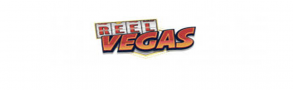 Reel Vegas Casino Review Is It a Good Casino or a Bad One