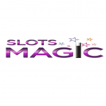 Slots Magic Casino Review An Overview of the Casino