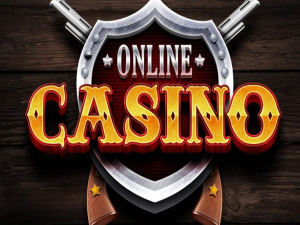 Top 5 Trusted Casino Sites to Play Microgaming Slots